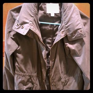Fun Olive Green jacket size S